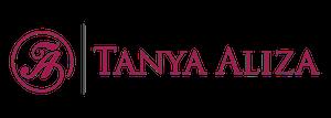 Tanya Aliza Member Lounge